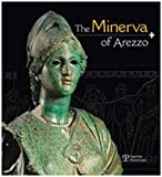 The Minerva of Arezzo, , 8859607086