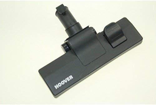 Hoover – G130 cepillo aspirador para aspiradora Hoover: Amazon.es ...