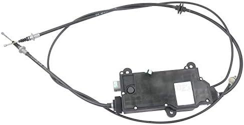 Nctd Parking Brake Module For Cl550 S350 S65 S600 Cl600 Cl65 Cl63 2214302849 A2214300649 A2214420636 Auto