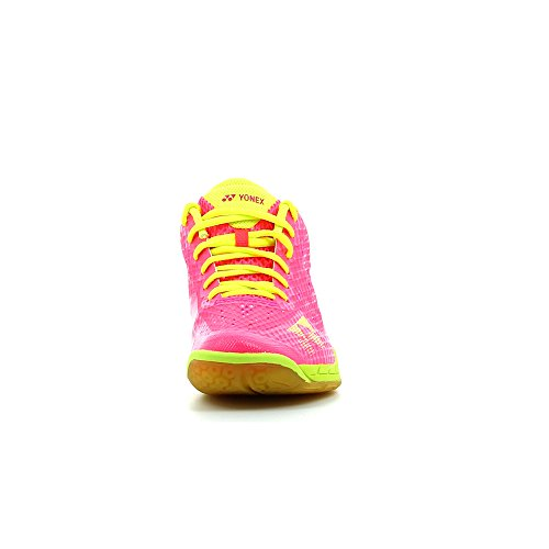 Schuhe YONEX shbalx Power Cushion aerus