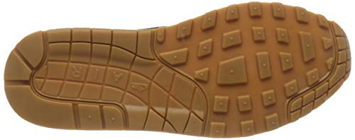 1 Ginnastica 005 Scarpe Grey cool Uomo Nike Max Grey Multicolore cool Da Basse Air qX4Tx6xE