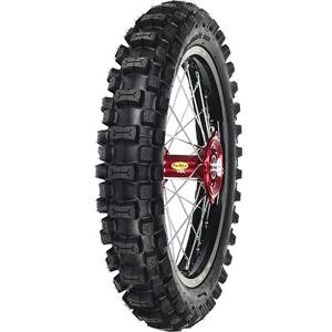 Sedona MX887IT Front Motorcycle Tire (70/100-19) 4333046057