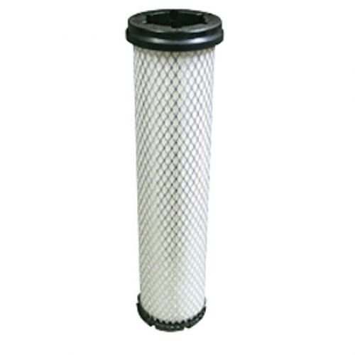 Air Filter Radial Seal Inner Element RS3885 Case IH MXM140 New Holland John Deere 444 710 710 344 344 700 700 544 544 Massey Ferguson Fendt Spra-Coupe AGCO Case 850 1150 Challenger / Caterpillar JCB