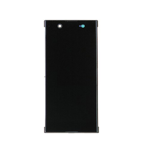 LCD Display Touch Screen with Frame for Sony Xperia XA1 Ultra G3221 G3212  G3223 C7 6 0