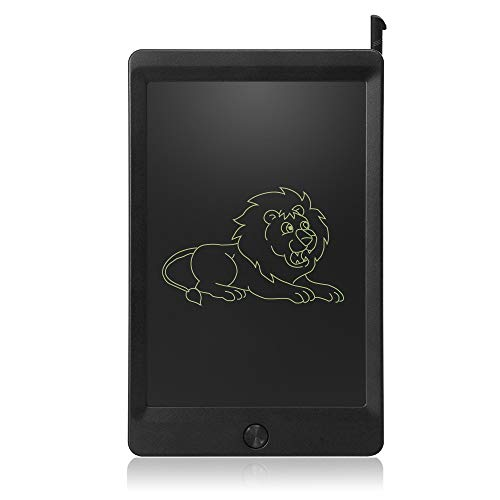 8.5 Inch Digital LCD Writing Drawing Tablet Pad Sketching Bo