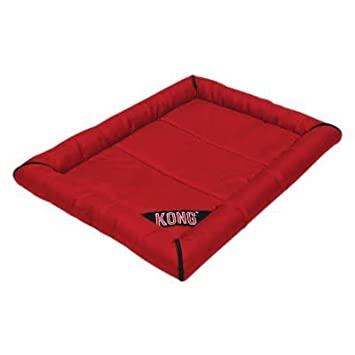 htm set dog of made suede three gsol hong style sm bed couch p i kong sar