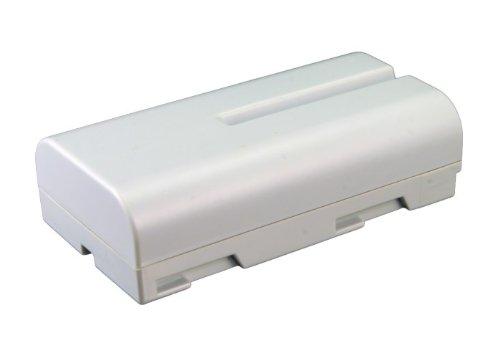 Replacement Battery for GRAPHTEC GL220 Data LoggerSEIKO DPU3445 DPU-3445 Part NO GRAPHTEC B-517 Seiko BP-3007-A1-E -  Cameron Sino