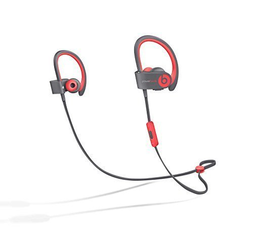 Powerbeats2 Wireless Active Collection Refurbished