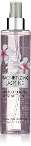 united-colors-of-benetton-magnetizing-jasmine-body-mist-84-ounce-by-united-colors-of-benetton