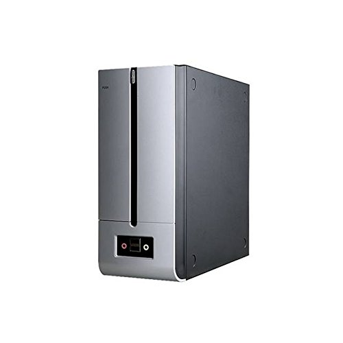 IN-WIN BM639.AH160TS Mini-ITX Case by IN-WIN