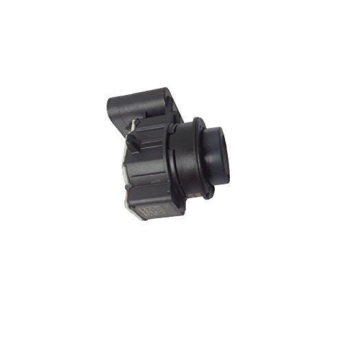 LHZTECH Car PDC Parking Sensor 9270627#0263013659 PDC Parking Sensor for BMW 1 Series F20 F21: