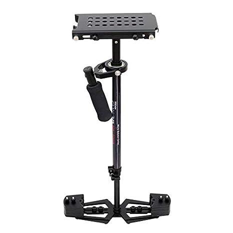 FLYCAM HD-5000 - Estabilizador para cámaras réflex digitales (5 kg ...