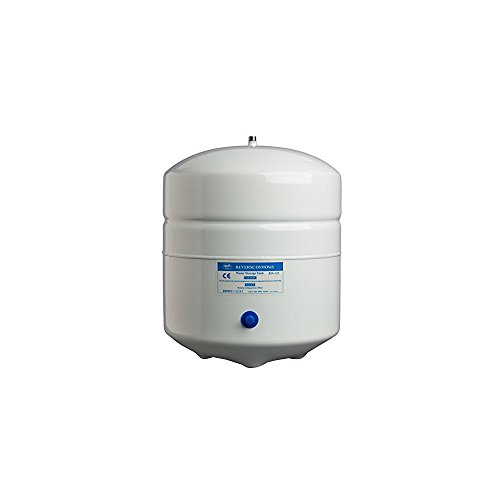 (PAE Machinery Industrial CO. RO-132 RO storage tank, white)