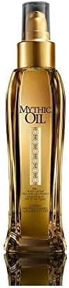 Hair Oil Mythic Oil L'Oreal Expert Professionnel