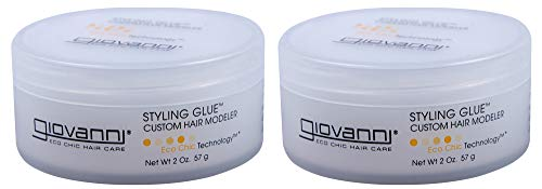 Giovanni Styling Glue