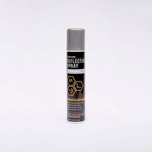 Albedo 100 Reflective Spray Permanent 4.6oz