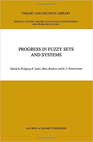 view innovative numerical approaches for multi field and multi scale problems in honor of