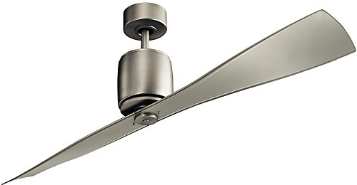 - Kichler Lighting 300160NI 60