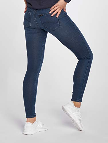 jeans Jeans Slim Lee Donna Jodee Fit 8OxppP