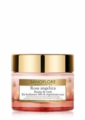 sanoflore-rosa-angelica-48-hour-rehydrating-and-regenerating-night-balm-50ml