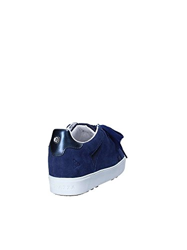 Sneakers Apepazza RSW06 Apepazza Blu Donna Sneakers RSW06 OawI7wZq