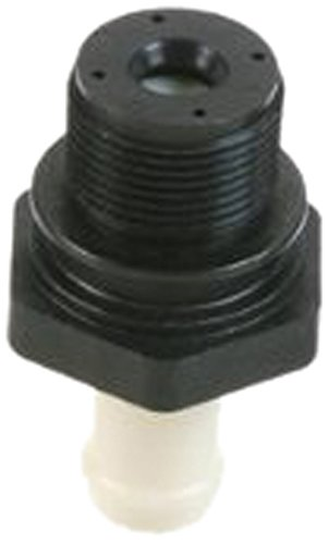 (OES Genuine PCV Valve for select Infiniti/Nissan models)