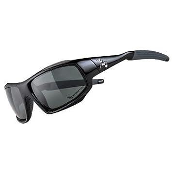 Amazon.com: 720 Armour Rock Watersport – Gafas de sol ...