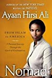 Nomad: From Islam to America Publisher: Free Press