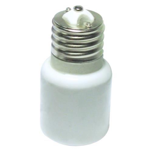 (Lighting Components Socket Extender Mogul Base 4KV)