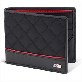 bmw-genuine-logo-mens-m-performance-wallet-black-black