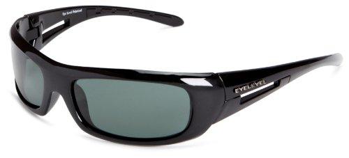 Eyelevel Nautilus 1 - Gafas de sol polarizadas para hombre e7dcc3870427