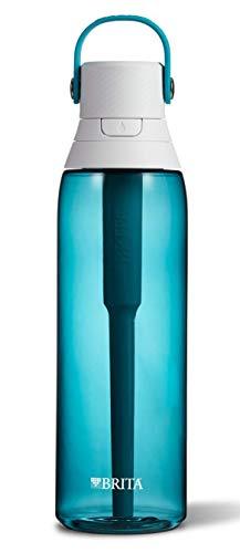 Brita Premium Filtering Water