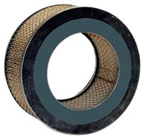 WIX Filters - 46369 Heavy Duty Air Filter, Pack of 1