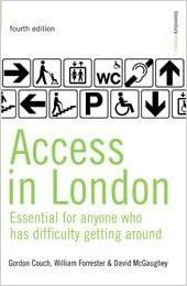 Access in London