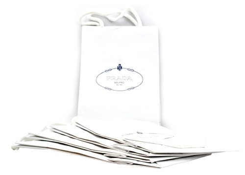 prada-gift-paper-shopping-bags-5pk