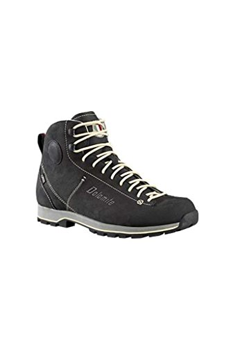 Militare Brown Dolomite High FG GTX Cinquantaquattro On6qfY
