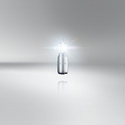Osram 64327 Lampada Alogena S2 Scatola