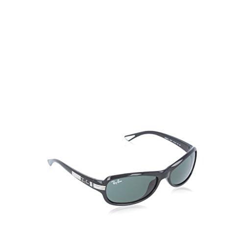 a8fd6f78d4 Durable Modelando Ray-Ban Gafas de Sol Kids MOD. 9051S SOLE154/71 ...