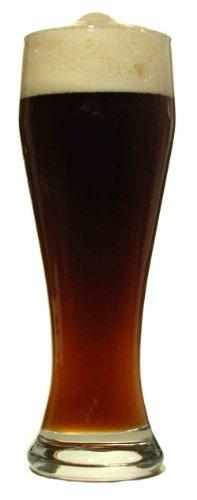 farfignuggan-dunkelweizen-beer-making-extract-kit