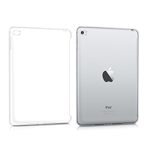 kwmobile Crystal smartcover compatible Apple product image