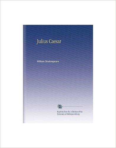 Promises Not Kept John Isbister Ebook