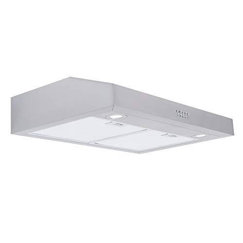 Buy kitchen ventilation hoods