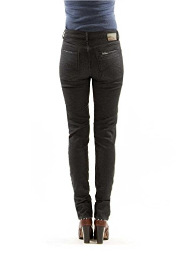 Carrera passport Negro 0900a 930 Denim Jeans 0t752m UUqxrt1Tw