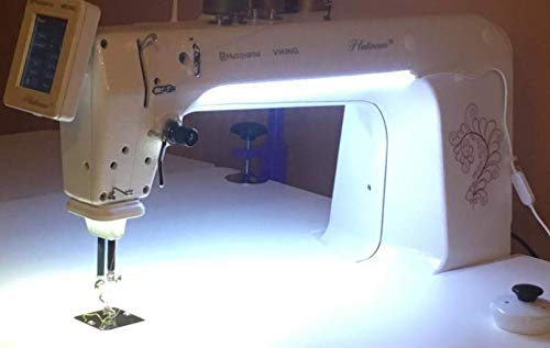Buy sewing machine lighting kit