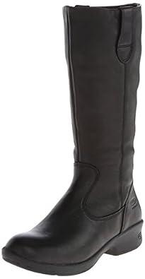 KEEN Women's Tyretread Waterproof Boot