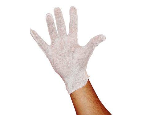 cotton-gloves-lisle-inspection-men-1-dz-cs