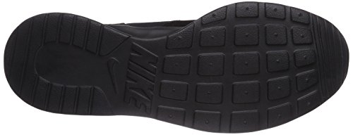 Nike Kaishi - Zapatillas de Entrenamiento Hombre Negro - Schwarz (Black/Black 090)