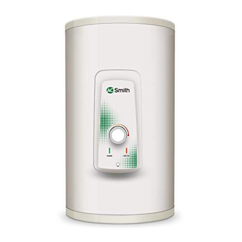 best selling water heater