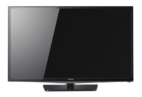 tv 28. amazon.com: samsung un28h4000 28-inch 720p led tv (2014 model): electronics tv 28 2