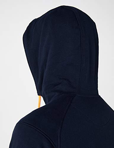 Hood Homme À Jones Fit navy reg Bleu nbsp;capuche Jack Noos amp; Blazer Sweat Jcopinn Shirt RF4aCqw